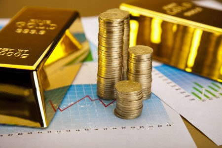 6 Good Reasons To Own Gold Coins Or Bars